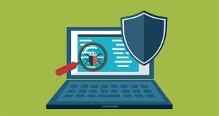 Những mẹo đơn giản để tránh virus và phần mềm độc hại gây hại cho máy tính của bạn