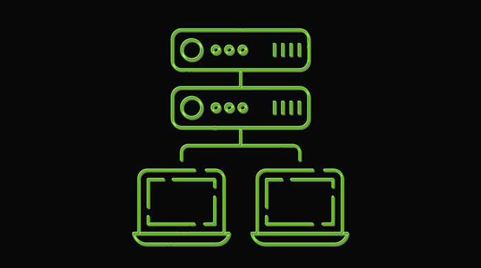 5 cách mà công cụ proxy mạng này có thể giúp doanh nghiệp của bạn