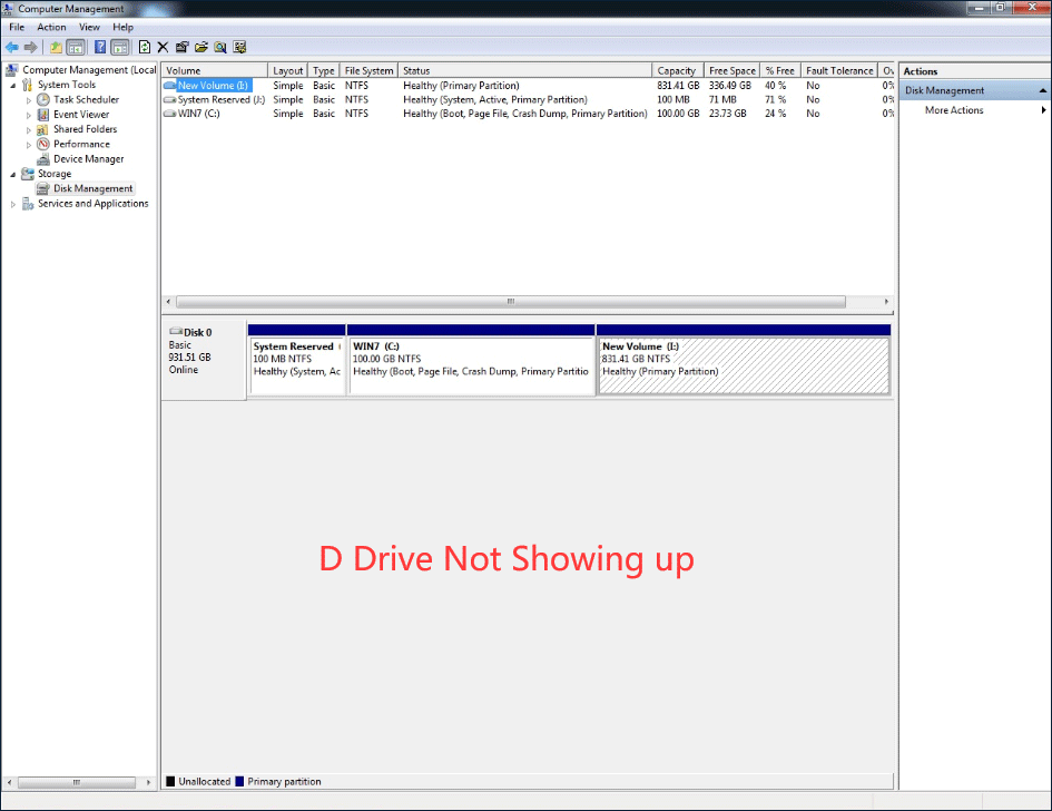 Cách sửa lỗi FPS giảm trong Liên minh huyền thoại trên Windows 10