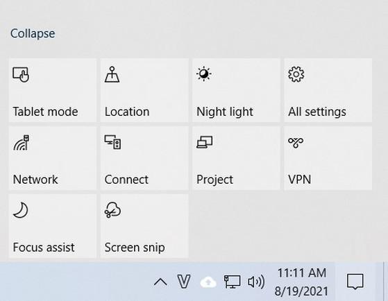 Cách sửa lỗi máy tính không thể kết nối Bluetooth