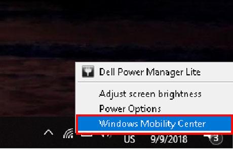 Cách sửa lỗi máy tính không vào được mạng