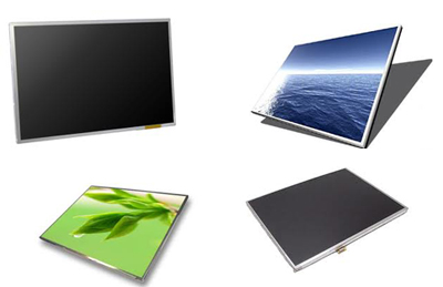 Công Ty Dịch Vụ Thay Màn Hình Laptop Tại Nhà Tận Nơi Quận Tân Bình Nhanh Giá rẻ