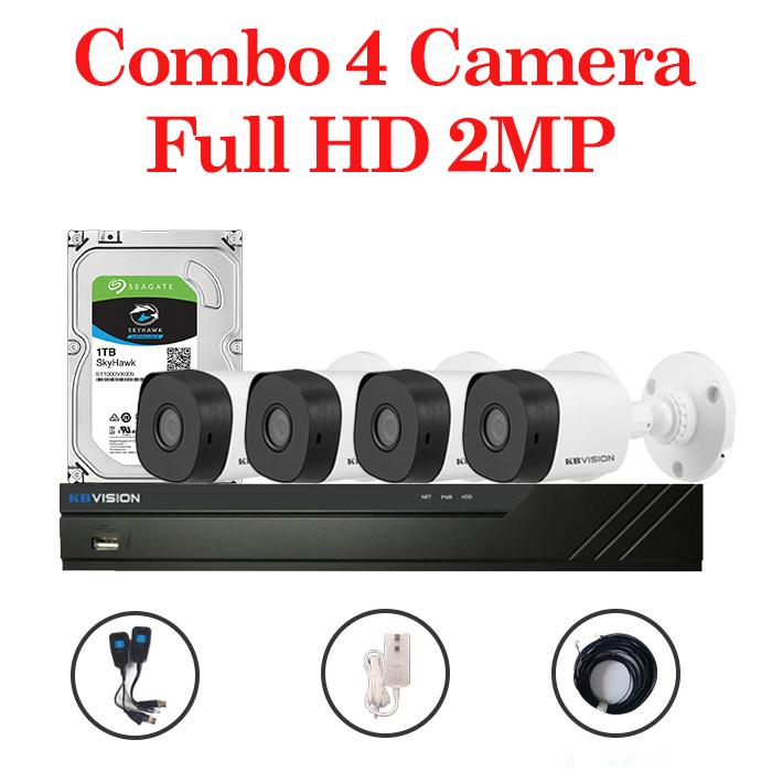 Công Ty Lắp Đặt Camera Quan Sát Quận Bình Thạnh Nhanh Giá Rẻ