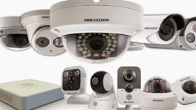 Công Ty Lắp Đặt Camera Quan Sát Quận Gò Vấp Nhanh Giá Rẻ