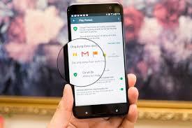 Google hoàn toàn có thể cấm tài khoản của bạn mọi thông tin cần biết để tự bảo vệ