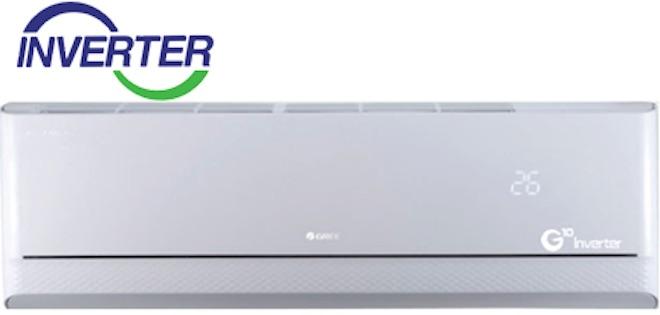 Hướng dẫn chọn mua và sử dụng máy điều hòa tiết kiệm điện mùa nắng nóng