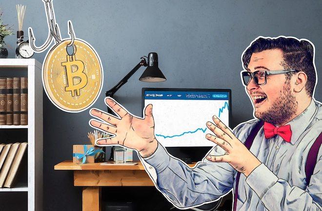 Kaspersky cảnh báo sự trở lại của nhóm hacker chuyên đánh cắp Bitcoin