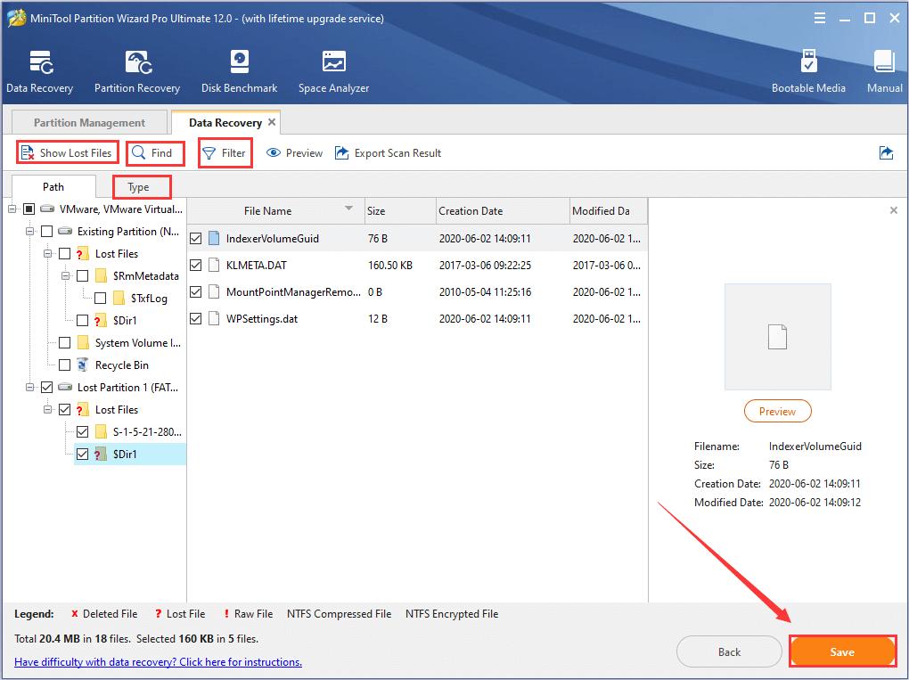 Khắc phục đầy đủ: Thuộc tính IPv4 không hoạt động trong Windows 10, 7