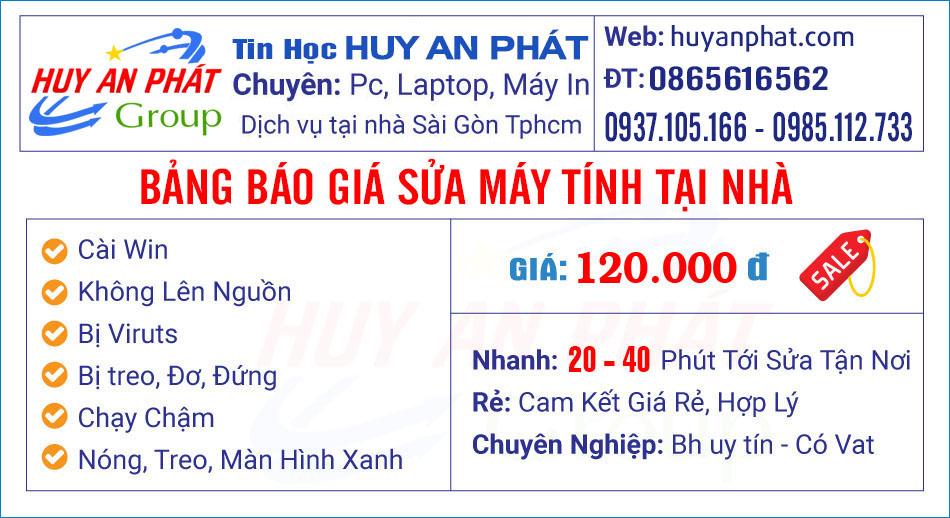 Khắc Phục Lỗi Can't connect to this network Trên Win 10 Nhanh