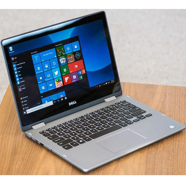 Mẹo Mua laptop cũ để học online cần lưu ý gì