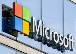 Microsoft dẫn đầu về nền tảng bảo vệ đầu cuối
