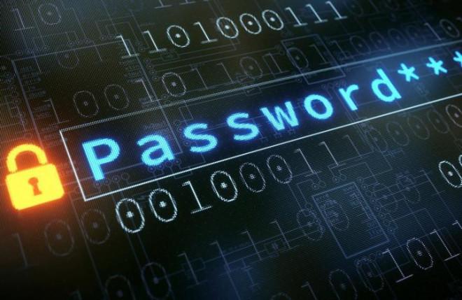 Nghiên cứu: 8/10 người quên mật khẩu và phải reset lại mật khẩu thường xuyên