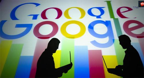 Nhiều mật khẩu Google không được mã hóa suốt 14 năm