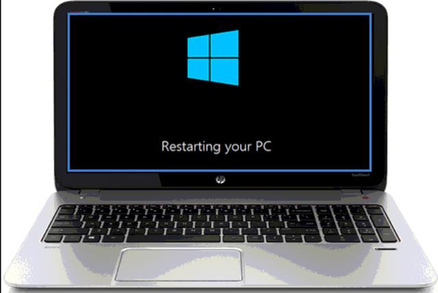 Những Cách cần phải làm  khi máy tính không nhận bàn phím và chuột