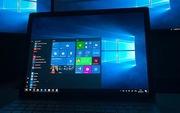 Những giải pháp đơn giản giúp khắc phục lỗi khởi động chậm trên Windows 10