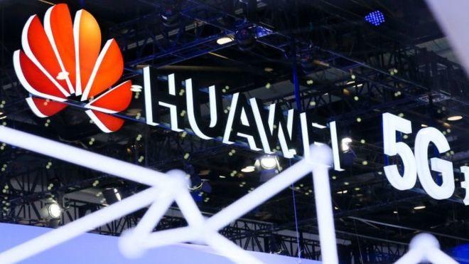 Quốc gia châu Âu đầu tiên triển khai mạng 5G sử dụng thiết bị Huawei