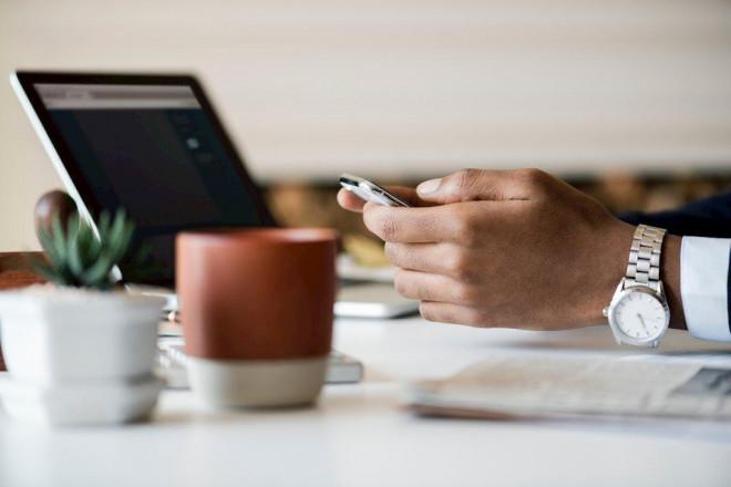 Thêm giải pháp học họp trực tuyến make in Việt Nam cho máy tính và di động
