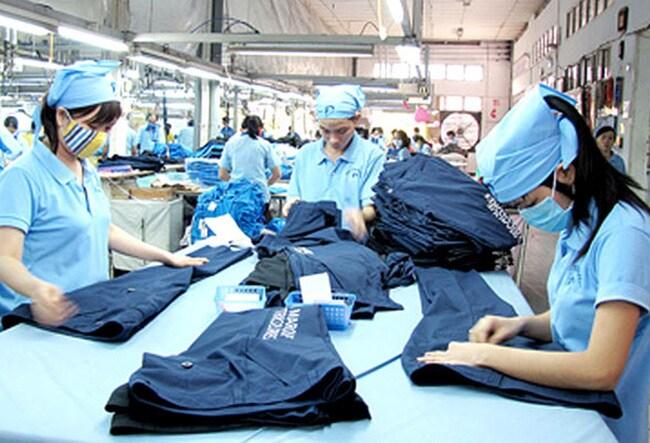Thống kê số lao động tạm nghỉ mất việc vì dịch Covid-19 sẽ vượt qua 5 triệu người