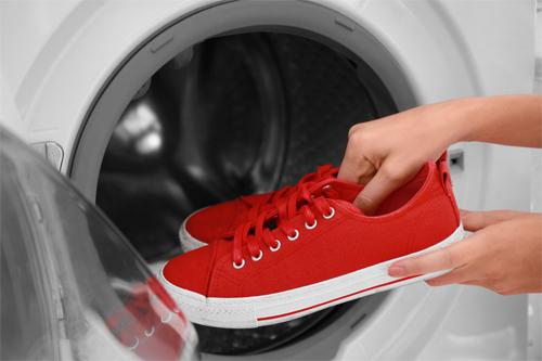 Tiêu chí cần lưu ý khi bạn mua máy giặt